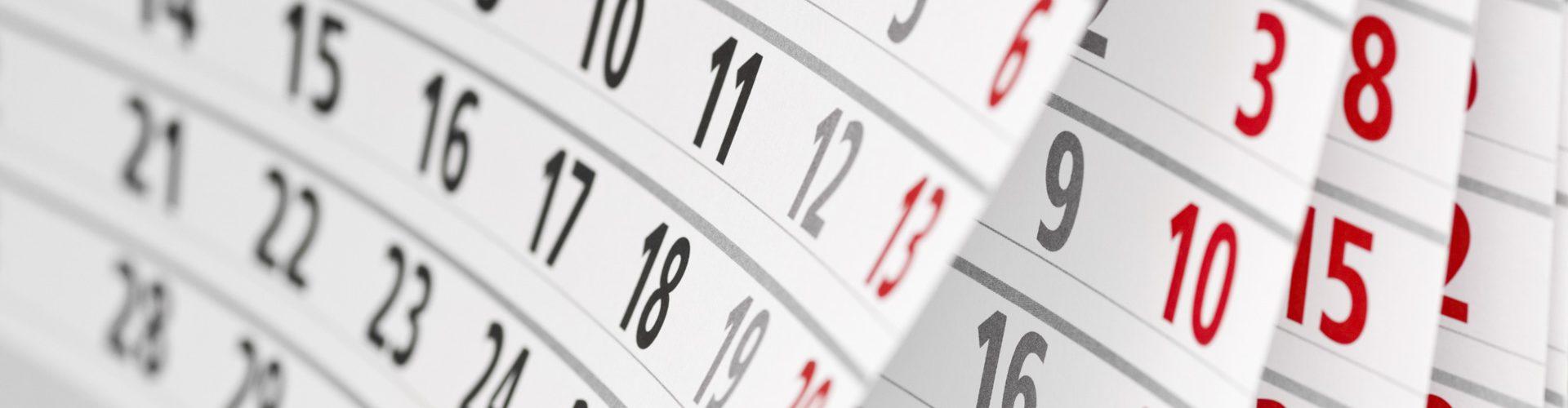 calendario_cursos_ingles