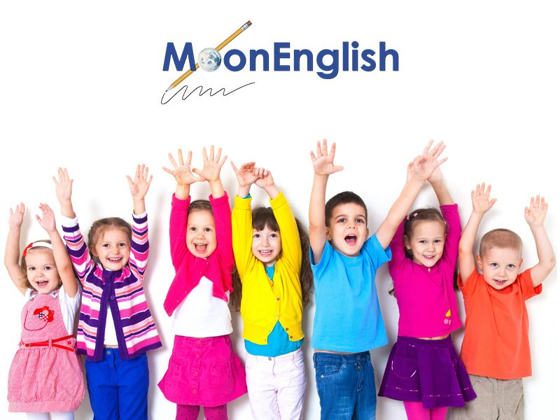 curso_infantil_inglies_moonenglish_new