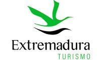 logo_extremadura turismo